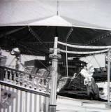 Southsea Amusement Park, 1960.