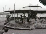 Rugby Fair, 1959.