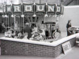Coventry Fair, 1959.