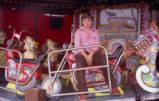 David Ling's Ark, 1979.