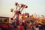 Toryglen Fair, 1981.