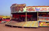 Hamilton Fair, 1981.