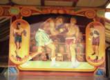 Newcastle Town Moor Fair, 1981.