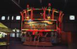 Kelvin Hall Fair, 1981.