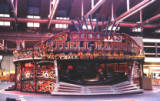 Kelvin Hall Fair, 1981.
