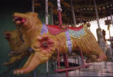 Gillingham Fair, 1983.