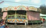 Tunbridge Wells Fair, 1983.