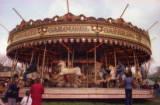 Lincoln Fair, 1983.