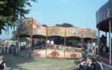 Manders' Ark, 1985.