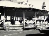 Stamford Mid Lent Fair, 1961.