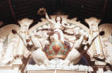 Thursford Museum, 1985.