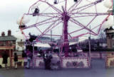 Leominster Fair, 1976.