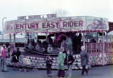 Worcester Fair, 1976.