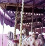Aberavon Day's Amusement Park, 1976.