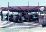 Sudeley Steam Fair, 1976.