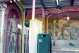 Gloucester Fair, 1976.