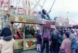 Neath Fair, 1976.
