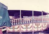 Leigh Fair, 1977.