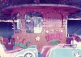 Hindley Fair, 1977.