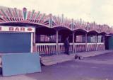 Ashton-in-Makerfield, 1977.