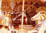 Astle Park Steam Rally, 1977.
