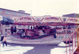 Birmingham Xmas and New Year Fair, 1978.
