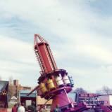 Worcester Fair, 1978.