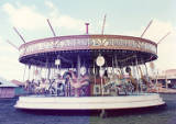 Blackheath Fair, 1978.