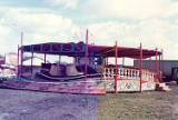 Blackheath Fair, 1978.