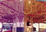 Danson Park Fair, 1978.