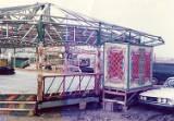 Hartcliffe Fair, 1978.