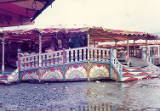 Neath Easter Fair, 1978.