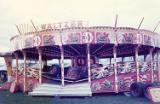 Pembridge Fair, 1978.