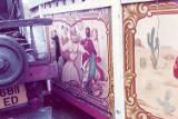 Wrea Green Fair, 1978.