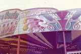 Warrington Fair, 1978.