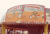 Fleetwood Fair, 1978.