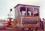 Queensferry Fair, 1978.