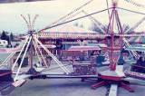 Lydney Fair, 1979.