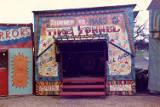 Worcester Fair, 1979.
