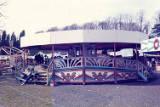Shirehampton Fair, 1979.