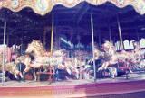 Aberavon Amusement Park, 1979.