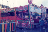 Blackburn Fair, 1979.