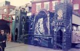 Hereford May Fair, 1979.