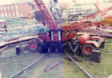 Leyland Fair, 1979.