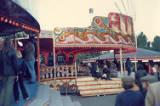 York Fair, 1979.