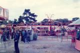 Derby Fair, 1979.