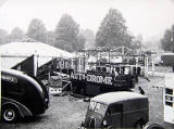 Kenilworth Fair, 1961.