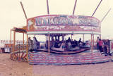 Great Dorset Steam Fair, 1979.