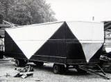 Kenilworth Fair, 1961.
