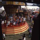 Carter's Fair, 1991.